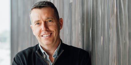 A Conversation with President Obama's Campaign Manager David Plouffe tickets