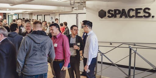 Mobile Growth Community - Vancouver