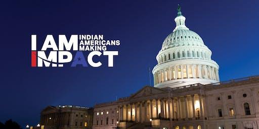 I AM IMPACT Summit
