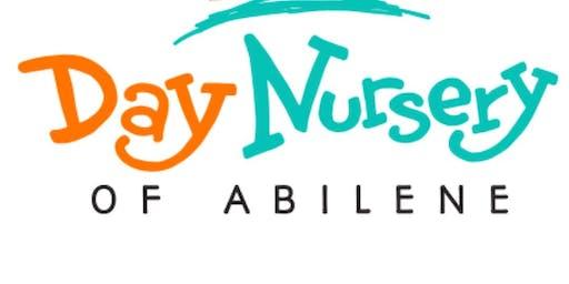 """10th Annual Putt """"Fore"""" Children - Sponsorships & Team Registration"""