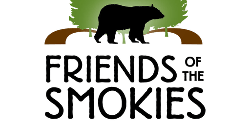 "UTS ""Be a Friend of the Smokies"" Charity Workout"