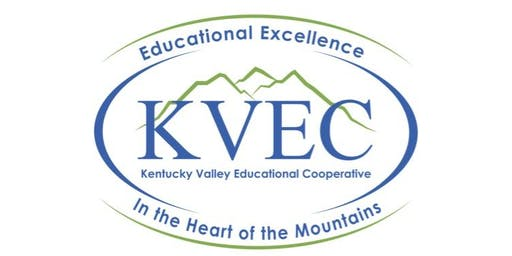 KVEC 2019-2020 Student Senate Induction Ceremony