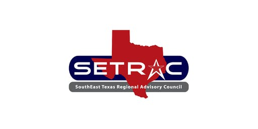 SETRAC MCM Workshop