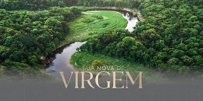 Lua Nova de Virgem | SP