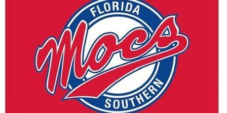 College Visit to Freedom- Florida Southern University tickets