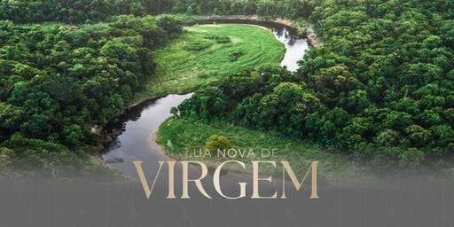 Lua Nova de Virgem | RJ | 2019