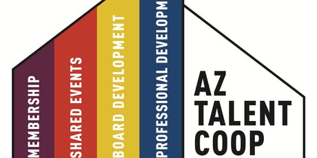 October Talent Acquisition Meetup tickets