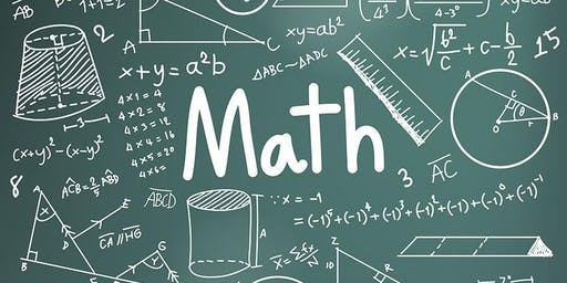 Picking up STEAM to Build a Student-Led Math Classroom