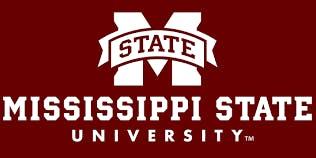 Mississippi State University Visit