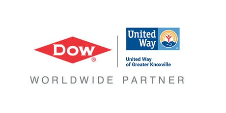 Dow Knoxville & Local 90 Present - United Way Charity Golf Tournament tickets