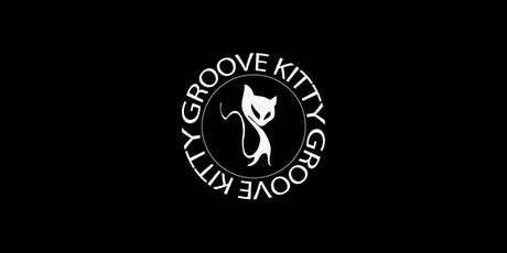 Groove Kitty - 80's Night tickets