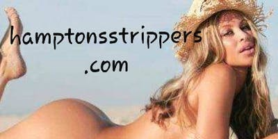 Long Island Strippers - (631) 480-6044 hamptonsstrippers.com