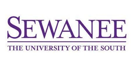 Sewanee The University of the South@ Chamblee Charter HS tickets