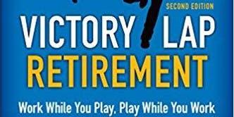 Victory Lap Retirement Session 2