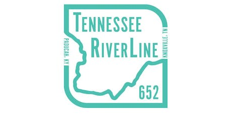 Roane County Tennessee RiverLine Celebration tickets