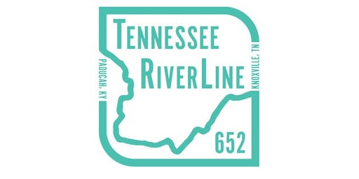 Roane County Tennessee RiverLine Celebration