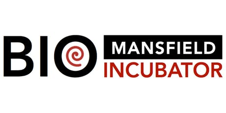 Mansfield Bio-Incubator's Second Annual Open House tickets