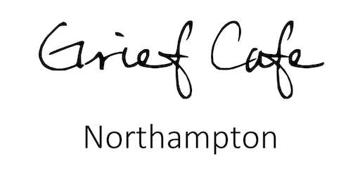 Grief Cafe Northampton