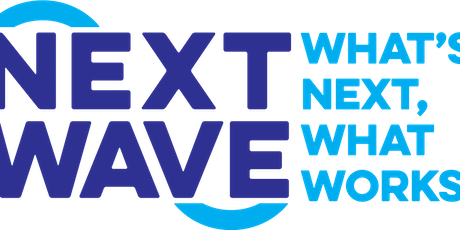 Next Wave - FRED Leadership Boston NeXus tickets