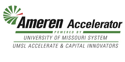 Ameren Accelerator Demo Day 2019