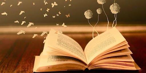 Conscious Discipline Book Study 2019-2020