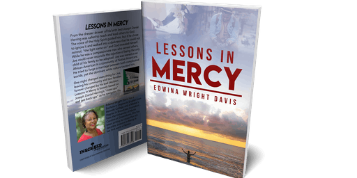 Experiencing Lessons in Mercy