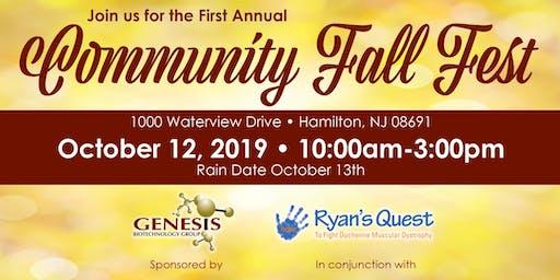Trenton, NJ Community Events | Eventbrite