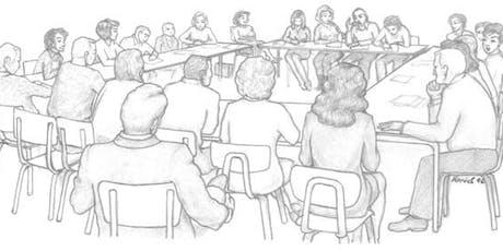 10e Forum NOS CONTRIBUTIONS, NOS APPRENTISSAGET ET NOS ORIENTATIONS POUR COMBATTRE LA FAIM billets