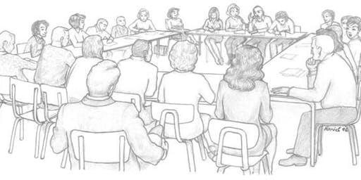 10e Forum NOS CONTRIBUTIONS, NOS APPRENTISSAGET ET NOS ORIENTATIONS POUR COMBATTRE LA FAIM