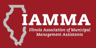 IAMMA New Member Mixer
