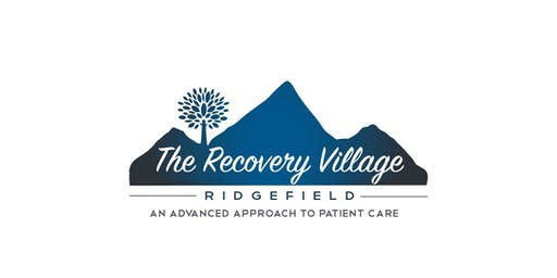 Eating Disorders in the Treatment Setting: The Recovery Village Ridgefield Continuing Education Event
