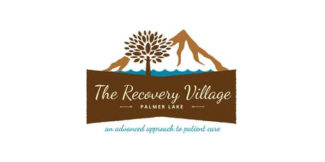 Cultural Socialization of Men and Boys: The Recovery Village at Palmer Lake Continuing Education Event tickets