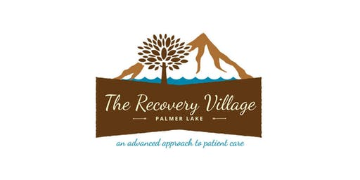 Cultural Socialization of Men and Boys: The Recovery Village at Palmer Lake Continuing Education Event