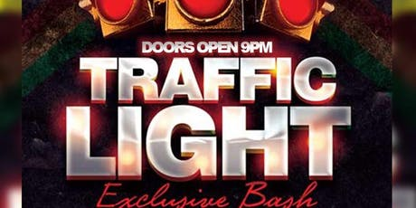 Traffic Light A New Fresh Way To Meet & Be Social tickets