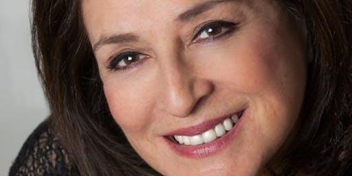 L'Affaire Musicale: Patricia Schuman