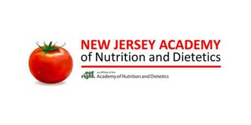 NJAND FNCE Networking Event