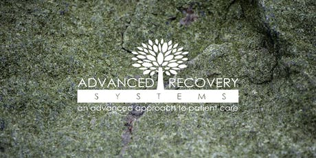 The Adolescent Brain on Drugs: Advanced Recovery Systems Continuing Education Event tickets