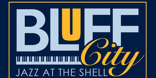 """Bluff City Jazz Festival """"AFTER PARTY""""- SATURDAY"""