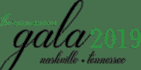 4th Annual Green Ribbon Gala tickets