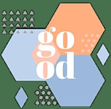 Good Hair Education logo