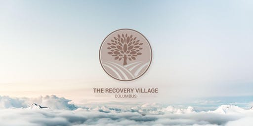 Ethics: The Recovery Village Columbus Continuing Education Event