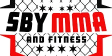 SALISBURY MMA