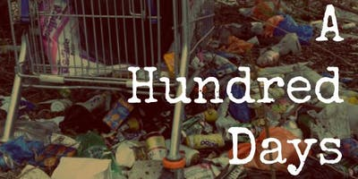 A Hundred Days