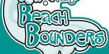 BEACH BOUNDERS GYMNASTICS