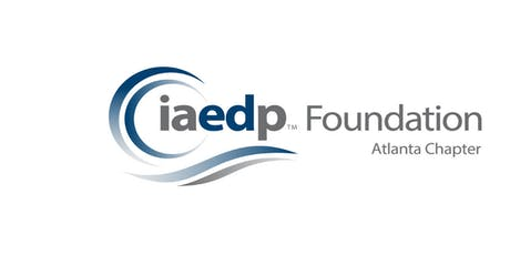 Iaedp Mentorship with Dr. Tara Arnold (FREE) tickets