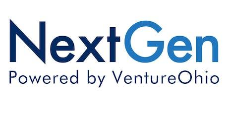 NextGen Summit 2019 tickets