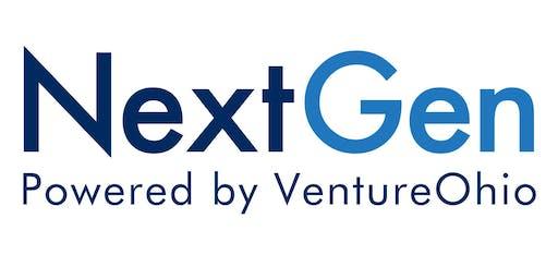 NextGen Summit 2019