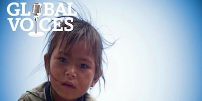 Global Voices: If I Could Do It Again: Reflections of a Missionary