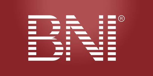 BNI SUCCESS CHALLENGE Day