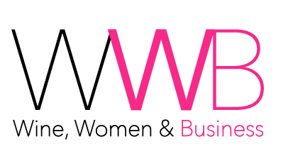 Wine, Women and Business  September Event